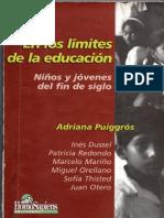 MP c1 Diferencias Educables y Marginales (1)