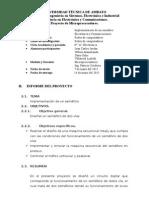 Jordan,Manobanda,Solis,Villarroel.doc