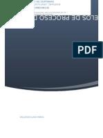 ModelosProcesos - GRUPO 4