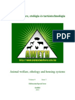 EPA02067_animal_welfare_2013_3_1_349-354