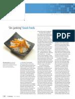 Articulo Snack Foods[1]