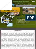 Cap IV.metodos Sismicos