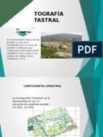 Catastro Exposicion