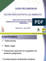 RESPEL_ForoAmbiental.ppt