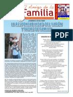 EL AMIGO DE LA FAMILIA domingo 21 junio 2015.pdf