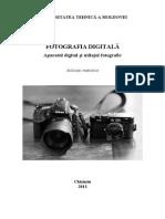 Fotografia Digitala Ind Metod DS