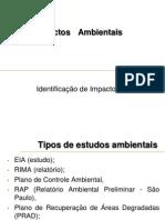 Aula 03 - Identificacao de Impactos Ambientais.pdf