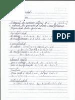 Resumo de MA14.pdf