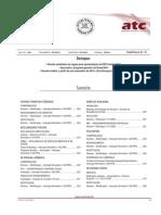 ir5113.pdf