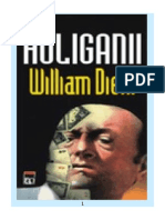 Wiliam Diehl - Huliganii