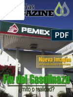 447044-Oil Gas Magaz Enero 2015