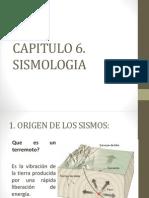 CAPITULO_6._SISMOLOGIA