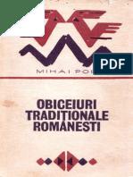 Pop_Mihai_Obiceiuri_tradiţionale_româneşti_1976.pdf