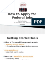 epa - how to apply for federal employment - june 2015