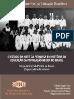 ESTADO_DA_ARTE_EDUCACAO_DA_POPULACAO_NEGRA_NO_BRASIL.pdf