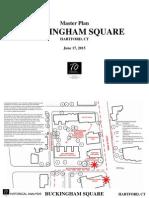 BuckinghamSquareMasterPlan-2015.06.17.pdf