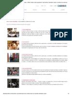 top 20 actividades motivacionales -Team building.pdf