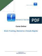 AcademiaFuturo Programa BrainTraining