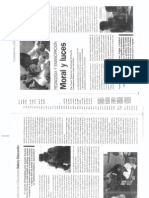 17-Wainsztock, Carla - Cuadernos para la emancipación.pdf