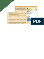 ejercicios pagina 59.pdf