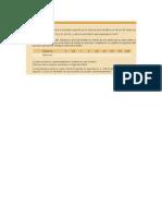 ejercicios pagina 60.pdf