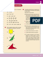 ejercicios pagina 65.pdf