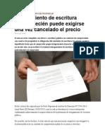 EN VENTAS CON RESERVA DE PROPIEDAD.docx
