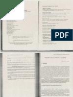 Iwamoto 2007 Autogestão - Origens, Tendências e Experiências
