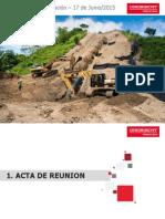 presentacion avance 05 - 2015-06-17 - rev 0