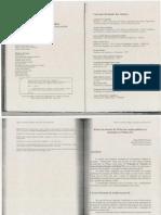 Iwamoto, Souza e Cançado 2007 Relato Da Atuação Do NESol Em Escolas Públicas No Município de Palmas-To