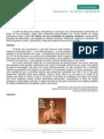 2015-proposta8-Efeitos-sociedade-padroes-estetivos.pdf