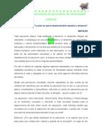 Realidades escolares en procesos de diversidad cultural.docx