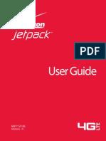 internet-verizon-jetpack-5510l-ug.pdf