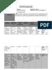 Programadesglo Diego Semestre 2014ii