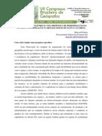 ARTIGO - Macrossistema elétrico no oeste catarinense.pdf