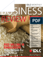 Monthly Business Review - December 2014.pdf