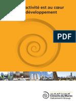 ChemiseCDM.pdf