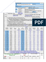 ASME-B31-3-Calculator-V2