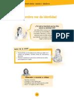 Documentos Primaria Sesiones Unidad03 PrimerGrado Integrados 1G U3 Sesion05