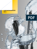 Catalogo_Plumas_2013_LRes.pdf