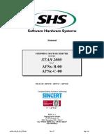 APSx-x-00_60_4K_r02E (Driver)