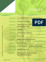 unidad_1_cap_01q.pdf