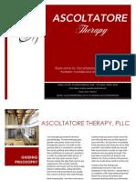 Hysteria pdf | Hysteria | Clinical Psychology