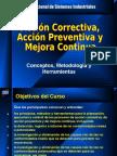 documentospresentacionesacccorrprevoct06-1232216242698096-1