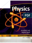Physics (Tsokos) Fifth Edition.pdf