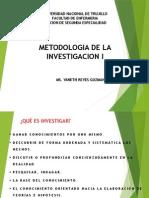 INVESTIGACION CIENTIFICA.pptx
