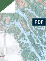 Mapa Zona Rutas