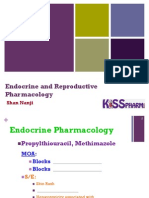 07 Endocrine & Reproductive