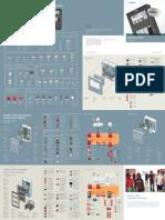 Cerberus PRO Planning Tool Brochure A6V10385405 Us En