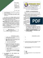 7 La Voluntad.pdf